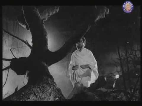Mujhe Bhool Jaana - Mohd Rafi - Taqdeer