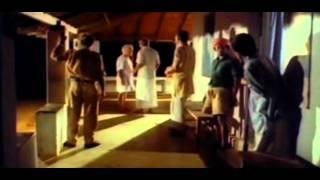 Nidra - Vidyarambham [ 1990 ] MALAYALAM MOVIE