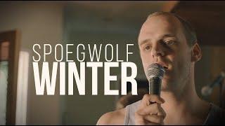 Spoegwolf - Winter (Official)