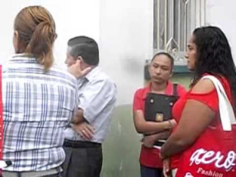 ESCUELA  MANUEL CARPIO COSAMALOAPAN