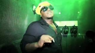 Yukmouth - Hot Box -Ft- Spice 1, Michelob & Chop Black (Music Video)