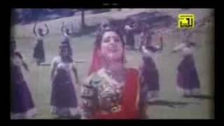 Bangla Movie Top Ten Songs