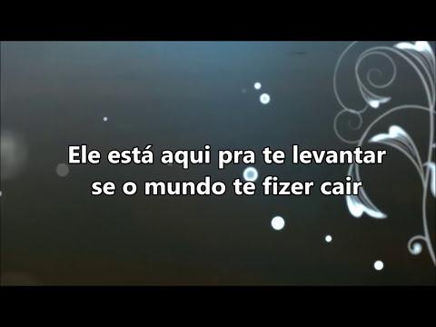 Raridade - Anderson Freire (Playback e Legendado)
