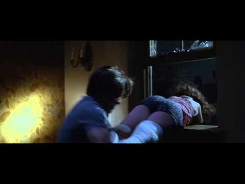 INSIDIOUS: CHAPTER 3 Trailer #1 (2015) Horror Movie HD