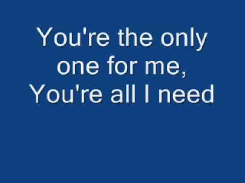 Steelheart- I'll Never Let You Go Angel Eyes