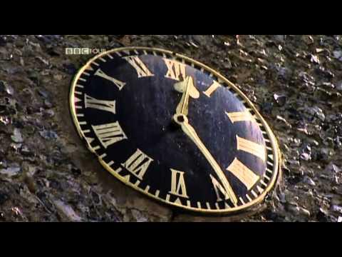Great Britons: Isambard Kingdom Brunel Hosted by Jeremy Clarkson - BBC Documentary