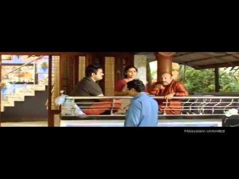 Josettante Hero Latest Super Hit Malayalam Movie
