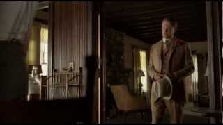 Boardwalk Empire: Season 1 & 2 - In Brief