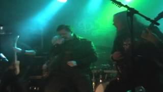 DIRGE ETERNAL - Live