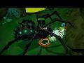 RuneScape Grind Episode 15