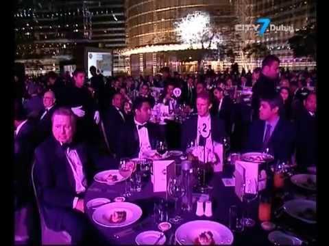 City 7TV - 7 National News - 18 February 2015 - UAE News