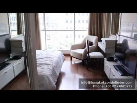 1 Bedroom Condo for Rent The Address Chidlom | Bangkok Condo Finder