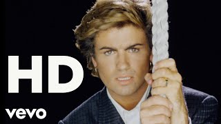 Клип George Michael - Careless Whisper
