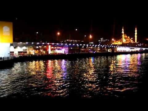 Turkey - Istanbul 01