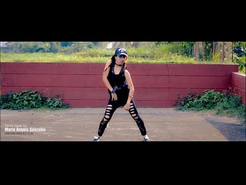Drop it Low Girl - Dance Cover by Angela