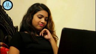 Facebook Relation | 2017 Bengali Short Film |Eid | Tuli | Rijwan | Naeem Hossain | CinematiC BD