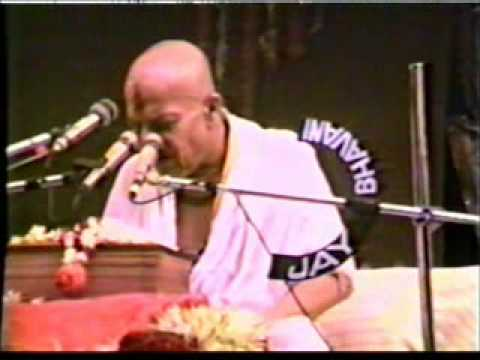 Shree Dongreji Maharaj Bhagwat Katha Part 1 video