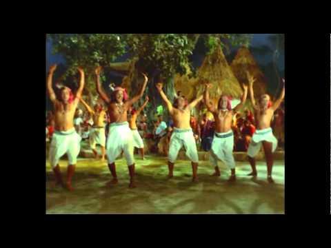 Ye Thandi Hava Mein | Songs | Prem Nagar  Hindi