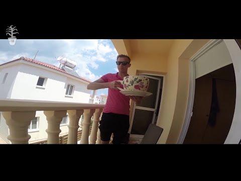 Comedoz – Ямайка