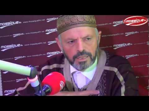 image vidéo الحبيب اللوز : نداء تونس قام بشراء ذمم المتضاهرين في سليانة