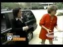 Debbie Gardner Self-defense Summary