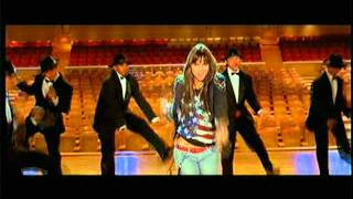 Beautiful Woman Full Song Do Knot Disturb