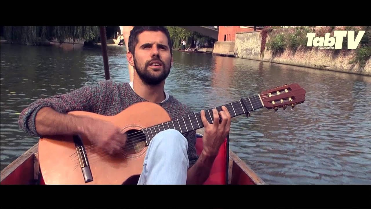 meet me there nick mulvey youtube music video