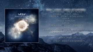 Download Lagu Widek - Journey To The Stars (Full Album) Gratis STAFABAND