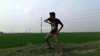 Amar Moton Ke Ase Bolo by Chironjeet
