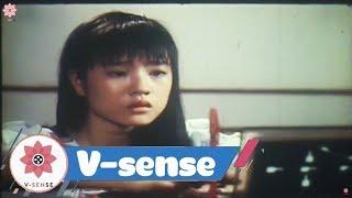 The Vow | Best Vietnam Movies You Must Watch | Vsense