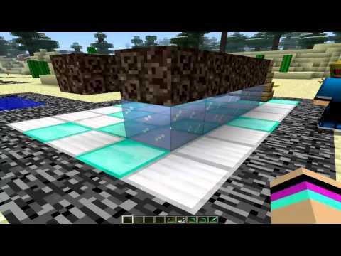 Minecraft: 10 неща, които може би не знаехте за играта!