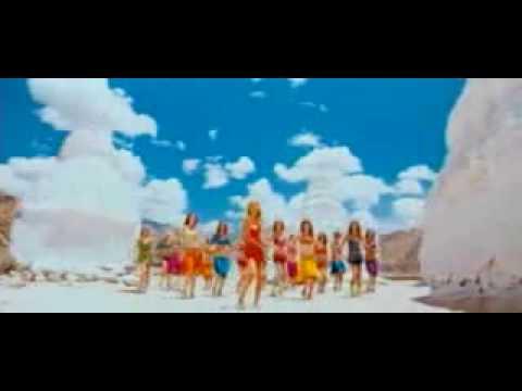 Dil Dance Mare (Tashan)