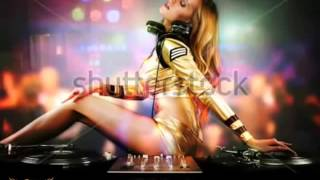 Non stop dvd bollywood pop dance  remix  bass latest electro house | Love Aegis 2016