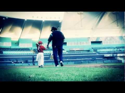 Sonido Mazter - Un Hombre Normal (video Oficial) video