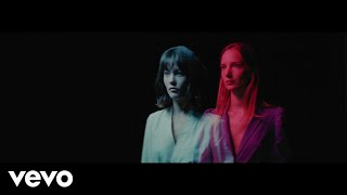 Gorgon City, MK - There For You (Official Video)