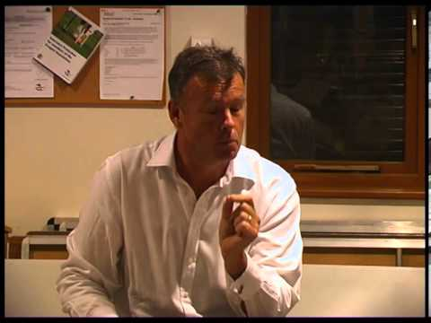 Reg Bamford -  CROQUET - The Mental Game.mp4