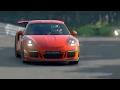 Gran Turismo Sport Official Porsche Is Coming Trailer mp3 indir