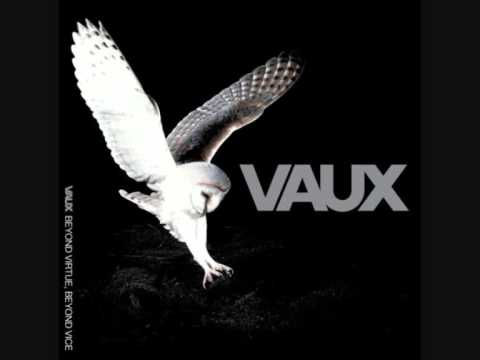 Vaux - Are You With Me