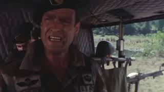 TORNADO   THE LAST BLOOD   Full Length Vietnam War Movie   English   HD