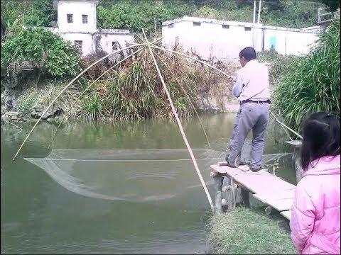 купить телевизор для рыбной ловли