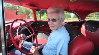 One Among Us: Driving the same car for 53 years