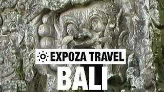 Bali Travel Video Guide