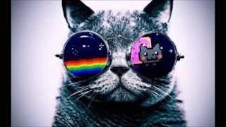 Download Lagu Coole Musik zum Zocken #1 Gratis STAFABAND