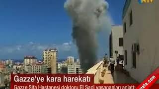 Download Lagu İsrail Gezzeyi böyle vurdu Gratis STAFABAND