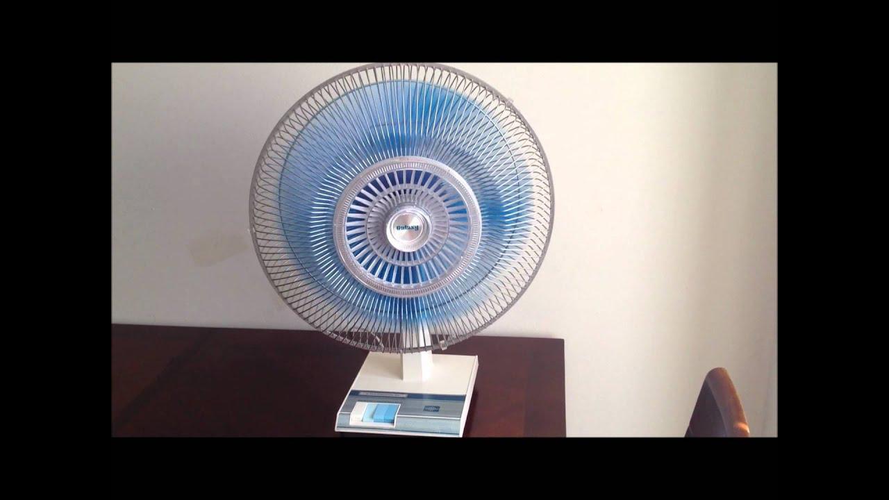 Galaxy Pedestal Fan : Galaxy fan bing images