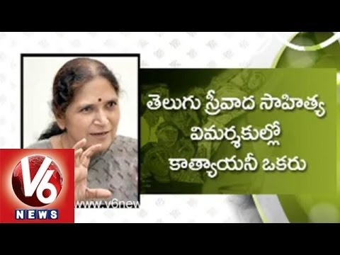 Katyayani Vidmahe gets Kendra Sahitya Academy Award