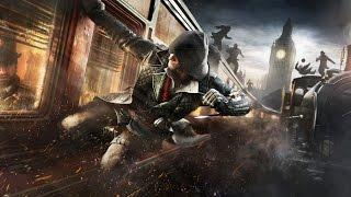 Download Lagu Assassins Creed Syndicate Cuts The Cord GMV (Award-Winning) Gratis STAFABAND