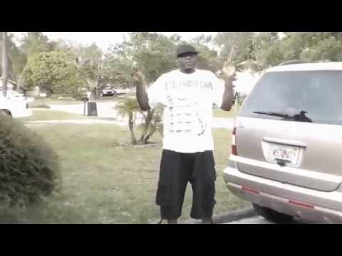 Fuck Nigga Free Tv video