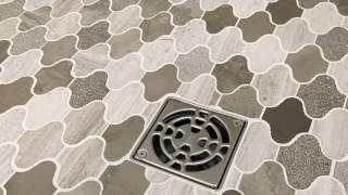 (7.50 MB) Small Bathroom Remodel - Design ideas Mp3
