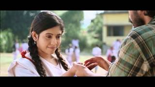 KOLI | Theatrical Trailer | New Bengali Movie | 2014 | HIRAK | RUPLEKHA | Vignesh Films